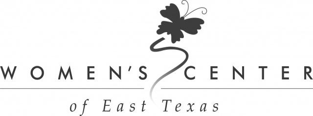 Women's Center of East Texas
