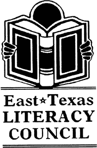 East Texas Literacy Council