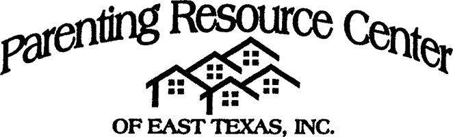 Parenting Resource Center of East Texas, Inc.