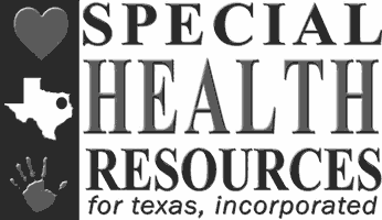 Special Health Resources for Texas, Inc.