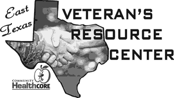 East Texas Veteran's Resource Center